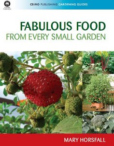 Fabulous Food from Every Small Garden free download