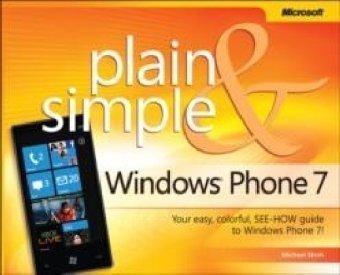 Windows Phone 7 Plainamp; Simple free download