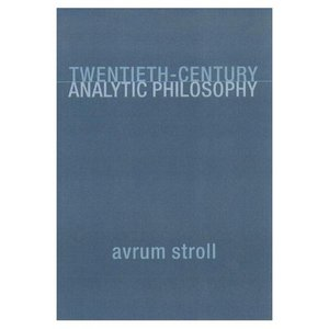 Twentieth-Century Analytic Philosophy free download