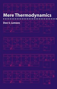 Mere Thermodynamics free download