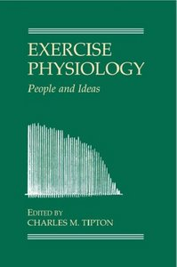 Exercise Physiology free download