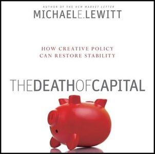 The Death of Capital [Audiobook, Unabridged] free download