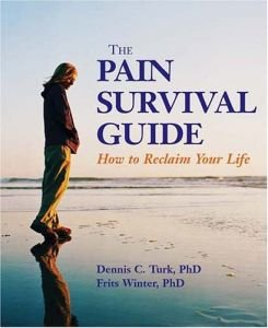The Pain Survival Guide: How to Reclaim Your Life (APA Lifetools) free download