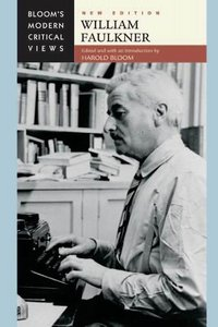 William Faulkner free download