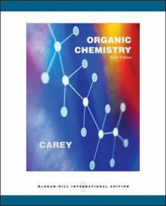 Organic Chemistry with OLC and Learning by Modeling free download