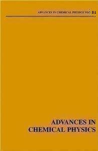 Advances in Chemical Physics, Vol. 31: Theory and molecular models for water free download