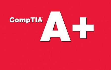 Comptia A  2009 (Exams 220-701amp; 220-702) free download