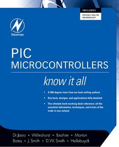 PIC Microcontrollers free download