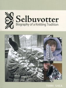 SELBUVOTTER: Biography of a Knitting Tradition free download