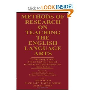 research paper on teaching methods And essays on research methods the final research paper requires students to write a report for decision-makers and other consumers.