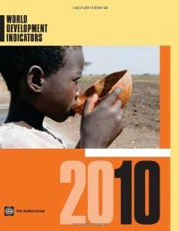 World Development Indicators 2010 free download
