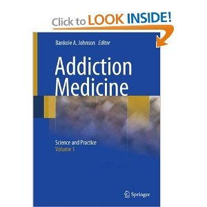 Addiction Medicine: Science and Practice free download