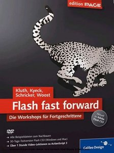 Flash fast forward free download