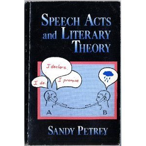 speech acts an essay in the philosophy of language ebook Browse and read speech acts an essay in the philosophy of language speech acts an essay in the philosophy of language why should wait for some days to get or receive.