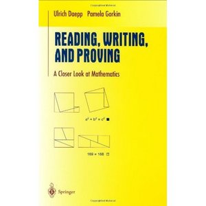 reading writing and proving download movies