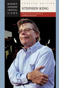 Stephen King free download