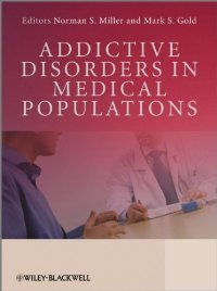 Addictive Disorders in Medical Populations free download