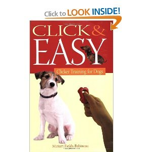 Clickamp; Easy: Clicker Training for Dogs free download
