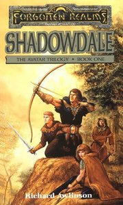 shadowdale the scouring of the land pdf download