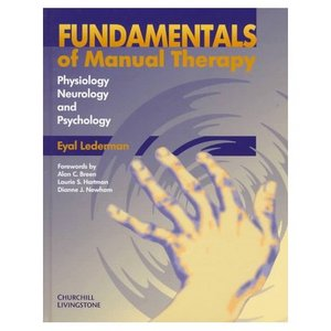physiotherapy books free download pdf