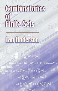 discrete mathematics with applications 4th edition pdf free download