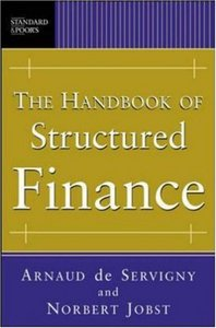 The Handbook of Structured Finance free download