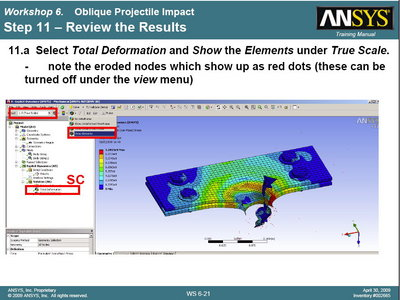 download simulation and optimization of furnaces and kilns for nonferrous metallurgical engineering