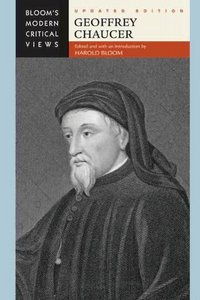 Geoffrey Chaucer free download