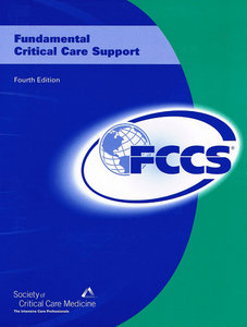 Fundamental Critical Care Support (2007) free download