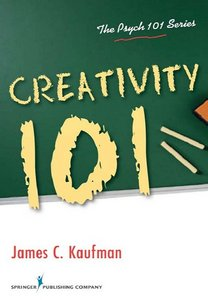 Creativity 101 free download