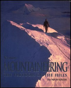 Mountaineering: Freedom of the Hills free download