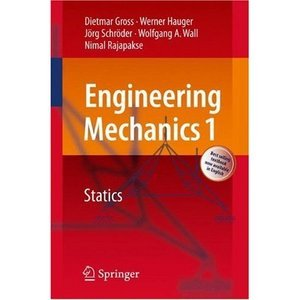 Engineering Mechanics 1: Statics free download