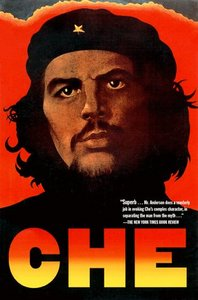 Che Guevara: A Revolutionary Life free download