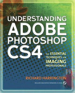 Understanding Adobe Photoshop CS4 free download