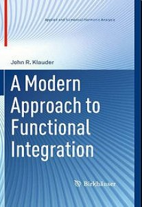 a modern approach to regression with r solution pdf