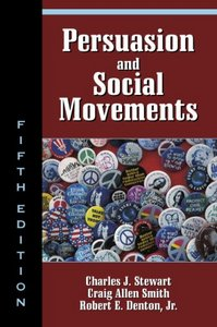 Persuasion and Social Movements free download