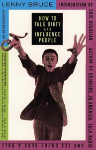 How to Talk Dirty and Influence People free download