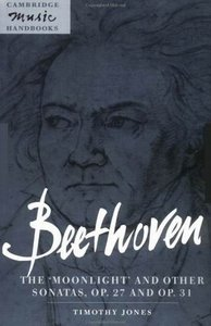 Beethoven: The 'Moonlight' and other Sonatas, Op. 27 and Op. 31 free download