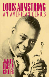 Louis Armstrong: An American Genius free download