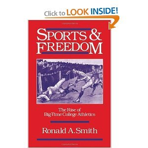 Sports and Freedom free download