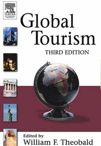 Global Tourism free download