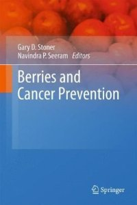 Berries and Cancer Prevention free download