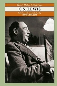 C. S. Lewis free download