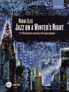 Jazz on a Winter's Night free download