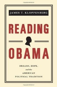 Reading Obama: Dreams, Hope, and the American Political Tradition free download
