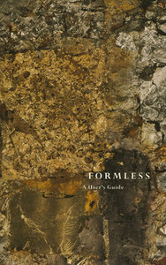 Formless: A User's Guide free download