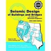 Seismic Design of Buildings and Bridges free download