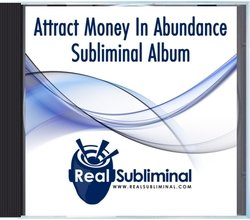 Attract Money In Abundance Subliminal free download