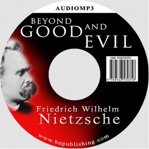 essay future nietzsches nietzsches philosophys postmoralism prelude Analysis essay attention grabber for expository essay research paper on drinking age germany essay future nietzsches nietzsches philosophys postmoralism prelude.