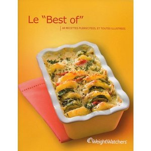 Le Best Of free download